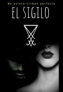 """Libro. """"El Sigilo"""" Leer online"""