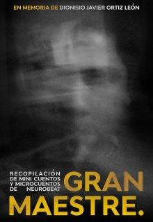 """Libro. """"Gran Maestre (en memoria de Javier Ortiz)"""" Leer online"""