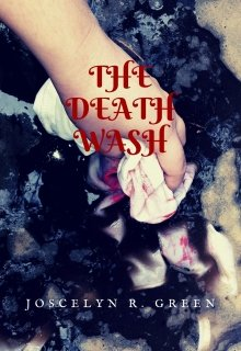 """Book. """"The Death Wash"""" read online"""