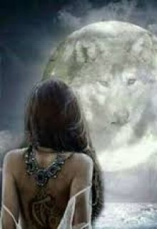 "Libro. ""amor de luna llena "" Leer online"