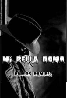 """Libro. """"Mi Bella Dama"""" Leer online"""