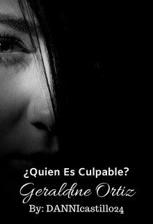 """Libro. """"Geraldine Ortiz T1 Qec"""" Leer online"""