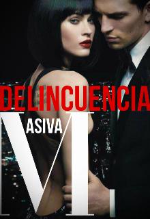 """Libro. """"Delincuencia Masiva """" Leer online"""