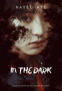 "Libro. ""In The Dark (corto de terror)"" Leer online"