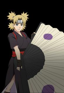"""Книга. """"O-namae watashi nan to osshaimasu ka?"""" читать онлайн"""