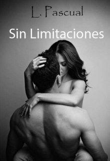 """Libro. """"Sin Limitaciones"""" Leer online"""