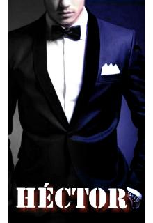 """Libro. """"Héctor (#4 secuestrada)"""" Leer online"""
