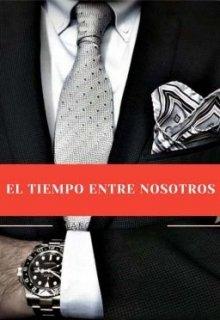"""Libro. """"El tiempo entre nosotros"""" Leer online"""
