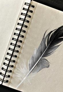 """Libro. """"Entre Tinta y papel"""" Leer online"""