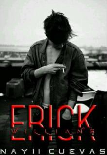 """Libro. """"Erick Willians """" Leer online"""