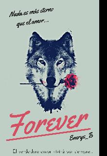 "Libro. ""Forever"" Leer online"