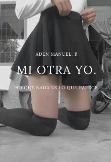 """Libro. """"Mi otra yo."""" Leer online"""