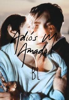 """Libro. """"Adios Mi Amado!! (m-preg)"""" Leer online"""