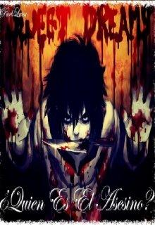 """Libro. """"¿quien es el Asesino? # Libro 1 #"""" Leer online"""