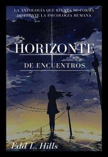 """Libro. """"Horizonte de encuentros"""" Leer online"""