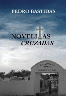 """Libro. """"Novelitas cruzadas """" Leer online"""