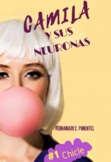 """Libro. """"Camila y sus Neuronas ©"""" Leer online"""