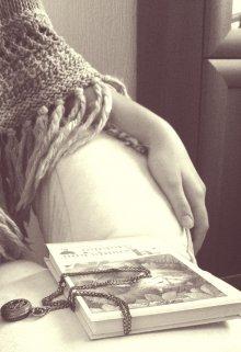 """Книга. """"Операция на открытом сердце"""" читать онлайн"""
