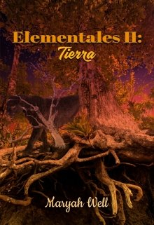 """Libro. """"Elementales 2: Tierra"""" Leer online"""