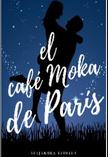 """Libro. """"El Café Moka de París"""" Leer online"""