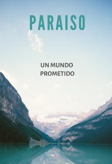 """Libro. """"Paraíso"""" Leer online"""