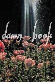 """Книга. """"Проклятая книга/damn book"""" читать онлайн"""