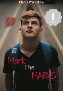 """Book. """"Mark The Marks"""" read online"""