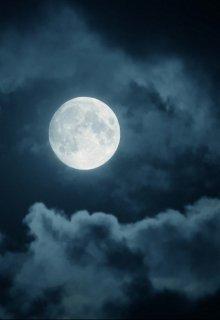 """Книга. """"Лунные истории"""" читать онлайн"""