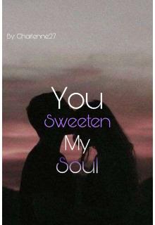 """Libro. """"You Sweeten My Soul """" Leer online"""