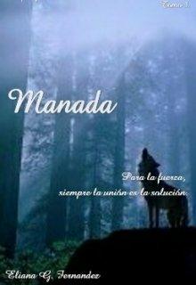 "Libro. ""Manada"" Leer online"