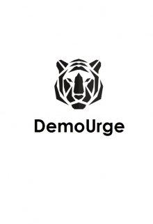 "Книга. ""Demourge"" читать онлайн"