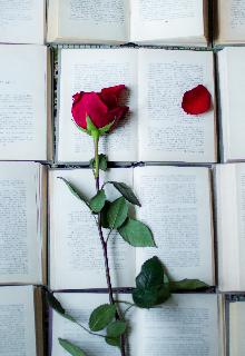 "Книга. ""Ложе"" читать онлайн"