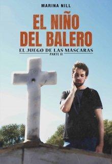 """Libro. """"El Niño del Balero"""" Leer online"""