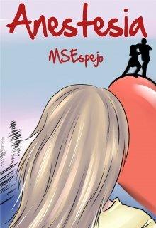 "Libro. ""Anestesia"" Leer online"
