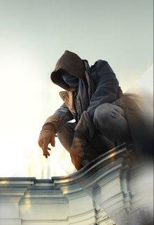 "Книга. ""Assassin's Creed. Наследие"" читать онлайн"