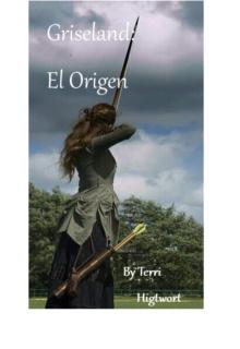 """Libro. """"Griseland: El Origen"""" Leer online"""