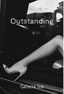 "Book. ""(mature content) Outstanding "" read online"