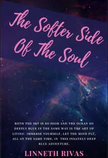 "Libro. ""The Softer Side Of The Soul "" Leer online"