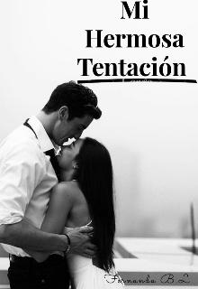 Mi hermosa tentación de Fernanda B.L