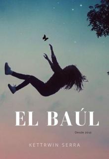 """Libro. """"El baúl"""" Leer online"""