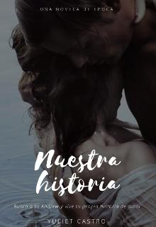 """Libro. """"Nuestra Historia"""" Leer online"""