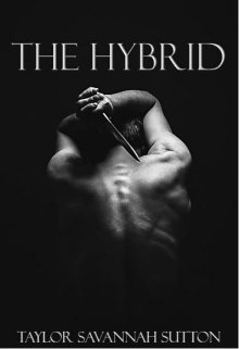 """Book. """"The Hybrid"""" read online"""