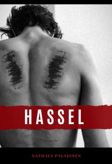 """Libro. """"Hassel"""" Leer online"""