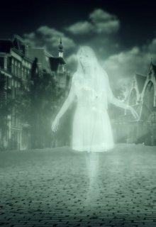 """Libro. """"La Raza de los Fantasmas"""" Leer online"""