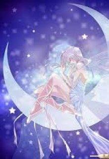 """Libro. """"La Princesa de La Luna"""" Leer online"""