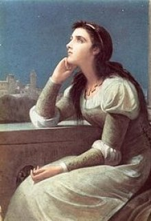 """Libro. """"Mi Julieta"""" Leer online"""