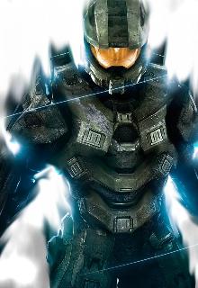 """Книга. """"Halo. Возвращение Чифа."""" читать онлайн"""