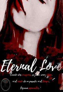 """Libro. """"Eternal Love"""" Leer online"""