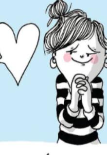 "Libro. ""(っ ◔◡◔) っ ♥ Un diario de amor "" Leer online"