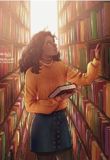 "Libro. ""Vitória"" Leer online"